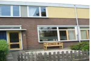 Bekijk woning te huur in Sneek Pieter Sikkesstraat, € 720, 78m2 - 369514. Geïnteresseerd? Bekijk dan deze woning en laat een bericht achter!