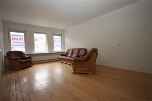 View apartment for rent in Groningen G. Zuiderdiep, € 1175, 87m2 - 361991. Interested? check out this apartment and leave a message!