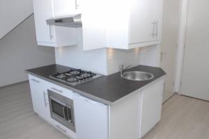 Bekijk appartement te huur in Den Haag D. Genestetlaan: Studio appartement - € 775, 30m2 - 355038