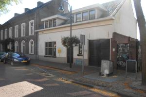 Bekijk appartement te huur in Eindhoven Bergstraat, € 1200, 70m2 - 362334. Geïnteresseerd? Bekijk dan deze appartement en laat een bericht achter!