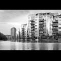 Bekijk appartement te huur in Den Bosch Bordeslaan: Gemeubileerd 4-kamerappartemen - € 1695, 150m2 - 327746