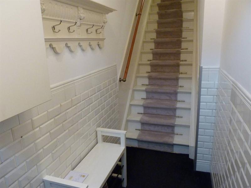 Te huur: Appartement Paul Gabrielstraat, Den Haag - 9