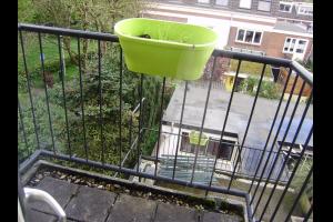 Bekijk appartement te huur in Utrecht Poortstraat, € 925, 50m2 - 317846. Geïnteresseerd? Bekijk dan deze appartement en laat een bericht achter!