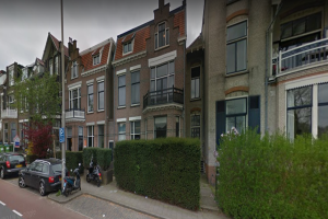 For rent: Apartment Sonsbeekweg, Arnhem - 1