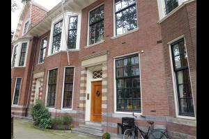 Bekijk woning te huur in Amsterdam De Lairessestraat, € 9500, 400m2 - 314099. Geïnteresseerd? Bekijk dan deze woning en laat een bericht achter!