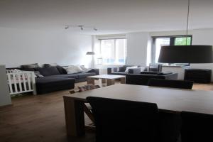 Bekijk appartement te huur in Arnhem Utrechtsestraat, € 1050, 95m2 - 346072. Geïnteresseerd? Bekijk dan deze appartement en laat een bericht achter!