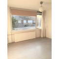 For rent: Apartment Gitaarstraat, Nijmegen - 1
