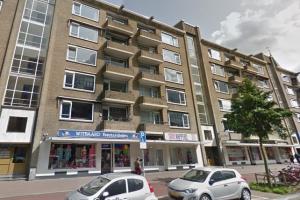 Bekijk kamer te huur in Utrecht St.-Jacobsstraat, € 750, 32m2 - 346325. Geïnteresseerd? Bekijk dan deze kamer en laat een bericht achter!