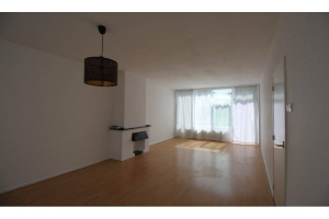 View apartment for rent in Eindhoven Tacituslaan, € 1450, 93m2 - 369491. Interested? check out this apartment and leave a message!