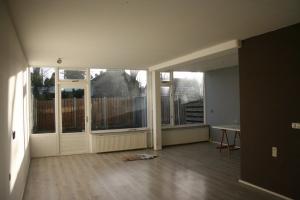 Bekijk woning te huur in Almelo Grovestins, € 850, 150m2 - 357528. Geïnteresseerd? Bekijk dan deze woning en laat een bericht achter!