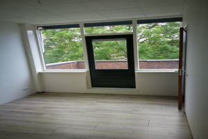 Bekijk appartement te huur in Groningen Wegalaan, € 875, 45m2 - 344849. Geïnteresseerd? Bekijk dan deze appartement en laat een bericht achter!