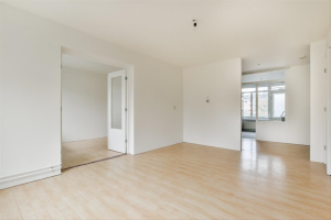 Te huur: Appartement De Egmondenstraat, Amsterdam - 1