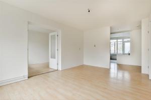 For rent: Apartment De Egmondenstraat, Amsterdam - 1