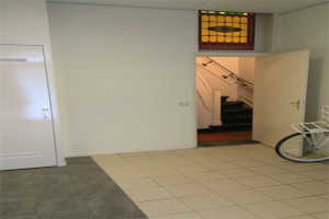 For rent: Apartment Gasthuisstraat, Tegelen - 1