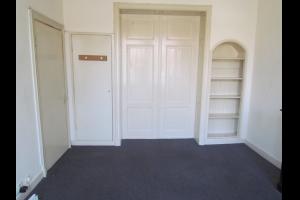 Bekijk kamer te huur in Arnhem Amsterdamseweg, € 382, 21m2 - 292577. Geïnteresseerd? Bekijk dan deze kamer en laat een bericht achter!