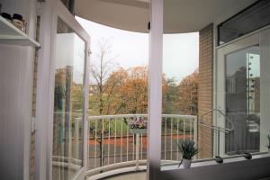 Bekijk appartement te huur in Amsterdam Boniplein, € 1300, 60m2 - 354967. Geïnteresseerd? Bekijk dan deze appartement en laat een bericht achter!