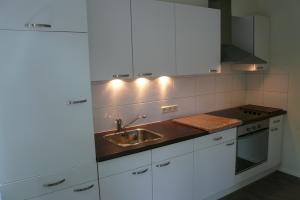Bekijk appartement te huur in Eindhoven Strijpsestraat, € 800, 60m2 - 368132. Geïnteresseerd? Bekijk dan deze appartement en laat een bericht achter!