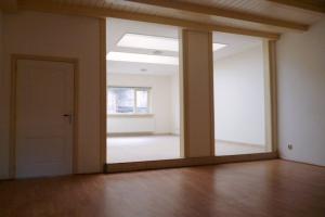 Te huur: Appartement Utrechtse Veer, Leiden - 1