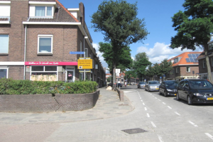 Bekijk kamer te huur in Utrecht Albatrosstraat, € 425, 13m2 - 344102. Geïnteresseerd? Bekijk dan deze kamer en laat een bericht achter!