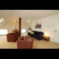 Te huur: Appartement Hendrik Westerstraat, Ten Boer - 1