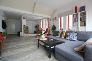 Bekijk appartement te huur in Deventer Smedenstraat, € 825, 66m2 - 366985. Geïnteresseerd? Bekijk dan deze appartement en laat een bericht achter!