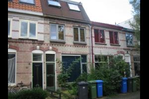 Bekijk kamer te huur in Amersfoort Aldegondestraat: Kamer - € 525, 24m2 - 333409