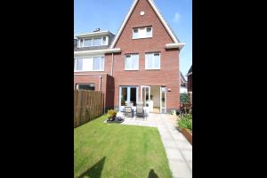 Bekijk woning te huur in Utrecht Peter Schathof, € 2995, 200m2 - 320785. Geïnteresseerd? Bekijk dan deze woning en laat een bericht achter!