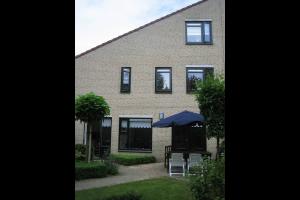 Bekijk woning te huur in Tilburg Jacobadreef, € 1140, 124m2 - 291031. Geïnteresseerd? Bekijk dan deze woning en laat een bericht achter!