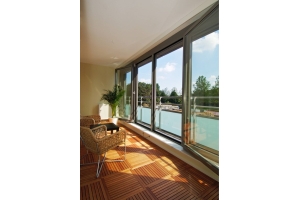 Bekijk appartement te huur in Eindhoven Holstraat: Appartement - € 877, 85m2 - 293428