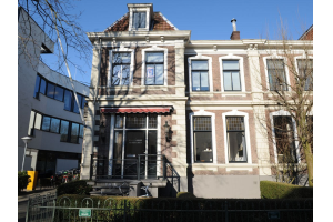 Bekijk appartement te huur in Zwolle Terborchstraat, € 1750, 150m2 - 309518. Geïnteresseerd? Bekijk dan deze appartement en laat een bericht achter!