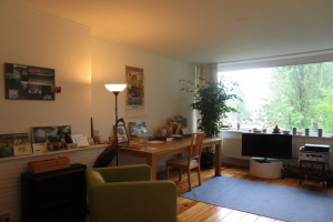 View apartment for rent in De Bilt Abt Ludolfweg, € 1200, 68m2 - 381668. Interested? check out this apartment and leave a message!