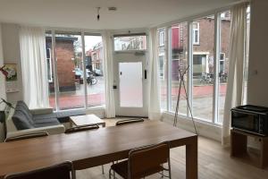Bekijk appartement te huur in Utrecht N. Koekoekstraat, € 1365, 50m2 - 362068. Geïnteresseerd? Bekijk dan deze appartement en laat een bericht achter!