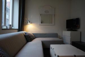 Te huur: Appartement Bloemstraat, Amsterdam - 1