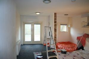 Bekijk studio te huur in Almelo Beldsteeg, € 550, 45m2 - 357930. Geïnteresseerd? Bekijk dan deze studio en laat een bericht achter!