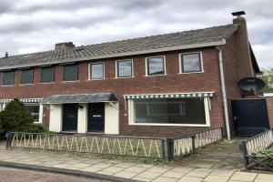 Bekijk woning te huur in Enschede Maaierstraat, € 850, 110m2 - 366575. Geïnteresseerd? Bekijk dan deze woning en laat een bericht achter!