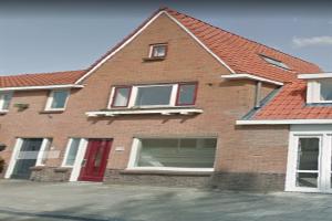 Bekijk woning te huur in Utrecht 2. Daalsedijk, € 1325, 95m2 - 346750. Geïnteresseerd? Bekijk dan deze woning en laat een bericht achter!