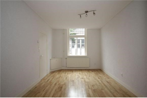 Bekijk woning te huur in Zwolle Eerste Weidjesstraat, € 825, 80m2 - 330913. Geïnteresseerd? Bekijk dan deze woning en laat een bericht achter!