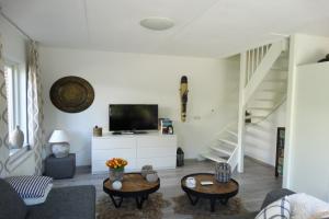 Bekijk woning te huur in Huijbergen Groenendries, € 850, 128m2 - 385577. Geïnteresseerd? Bekijk dan deze woning en laat een bericht achter!