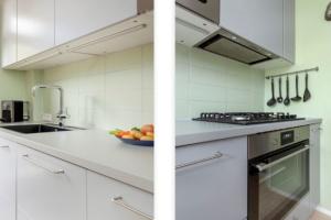 Bekijk appartement te huur in Rotterdam Schepenstraat, € 1395, 75m2 - 382441. Geïnteresseerd? Bekijk dan deze appartement en laat een bericht achter!