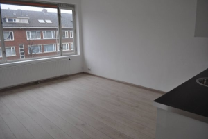 View apartment for rent in Den Haag De Genestetlaan, € 775, 33m2 - 382671. Interested? check out this apartment and leave a message!