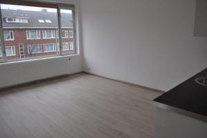 Bekijk appartement te huur in Den Haag De Genestetlaan, € 775, 33m2 - 382671. Geïnteresseerd? Bekijk dan deze appartement en laat een bericht achter!