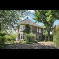 Bekijk woning te huur in Eindhoven Fazantlaan, € 2950, 225m2 - 316316. Geïnteresseerd? Bekijk dan deze woning en laat een bericht achter!