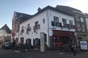 Bekijk appartement te huur in Roermond Munsterstraat, € 1195, 100m2 - 354968. Geïnteresseerd? Bekijk dan deze appartement en laat een bericht achter!