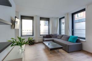 Bekijk appartement te huur in Amsterdam Monnikenstraat, € 1450, 45m2 - 372841. Geïnteresseerd? Bekijk dan deze appartement en laat een bericht achter!
