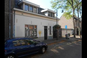 Bekijk woning te huur in Eindhoven Bergstraat, € 2000, 80m2 - 312387. Geïnteresseerd? Bekijk dan deze woning en laat een bericht achter!