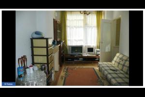 Bekijk studio te huur in Rotterdam Katendrechtse Lagedijk, € 400, 25m2 - 261140