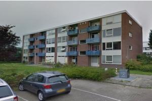 Bekijk appartement te huur in Hengelo Ov Henry Dunantstraat, € 737, 81m2 - 386774. Geïnteresseerd? Bekijk dan deze appartement en laat een bericht achter!