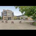 Bekijk appartement te huur in Breda Kangoeroestraat, € 1250, 110m2 - 373879. Geïnteresseerd? Bekijk dan deze appartement en laat een bericht achter!