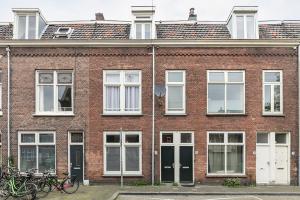 Bekijk appartement te huur in Utrecht Maetsuykerstraat, € 995, 55m2 - 344973. Geïnteresseerd? Bekijk dan deze appartement en laat een bericht achter!