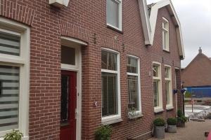 Bekijk woning te huur in Zaandam Hanenpad: Genieten aan het water!  - € 1200, 75m2 - 329102